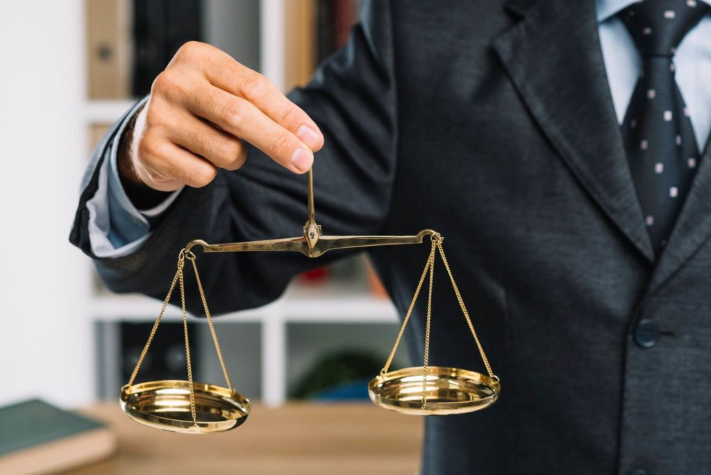 Windykacja czynszu najmu nie musi mieć charakteru prawnego